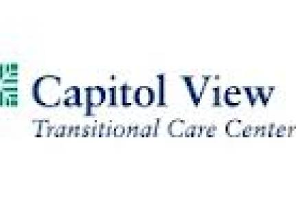 Capitol View Transitional Care Center
