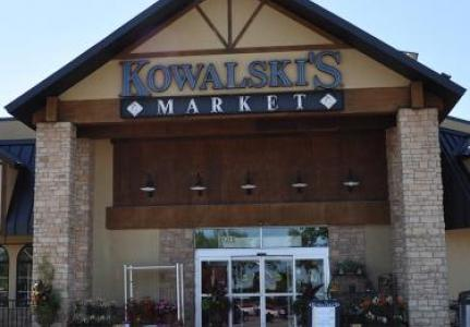 Kowalski's White Bear Lake