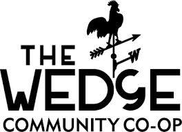 The Wedge Community Co-Op, Inc.