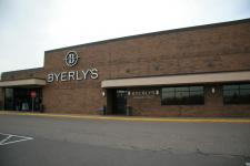 Byerly's Roseville