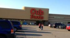 cub foods cottage grove
