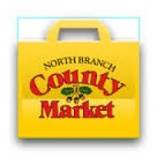 County Market North Branch