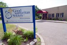 Good Samaritan Society Maplewood