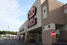 cub foods invergrove heights