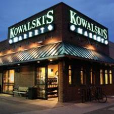 Kowalski's Grand Avenue