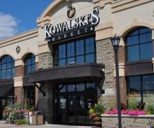Kowalski's Oak Park Heights