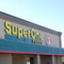 Super One Duluth (Lakeside)