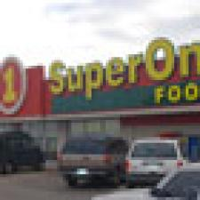 Super One Duluth (Plaza)