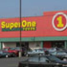 Super One Superior (Oakes)
