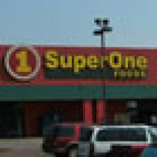 Super One Two Harbors