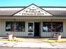 Zup's - Silver Bay